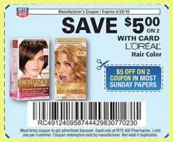 470 results for loreal colour hair. Loreal Coupons Hair Color 25803 15 Top With Additional For Loreal Hair Color Printable Tutorials