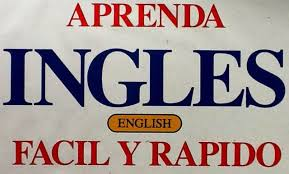 Resultado de imagen para En Rosario...Inglés para apoyo escolar, Inglés para viajeros
