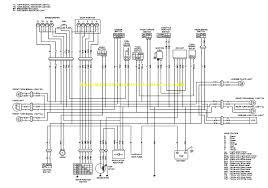 yamaha beartracker cdi wiring color codes wiring diagram libraries yamaha beartracker cdi wiring color codes