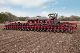 How to Buy a Planter, Part One: Remember Six Agronomic Principles