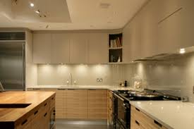 kitchen under lighting. under cabinet kitchen lighting john cullen