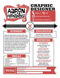 Sample Resume Business Objects Help With Gcse Art Coursework Essay
