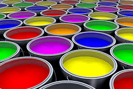 Image result for paint products