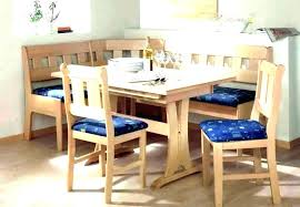 kitchen booth furniture. Kitchen Table Booths Booth Tables For Furniture Set