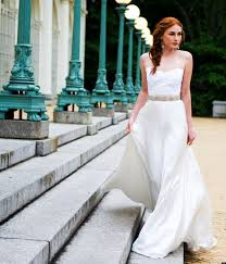 40 unique wedding dresses you can buy online huffpost