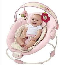 Cheap Unique Baby Bouncers, find Unique Baby Bouncers deals on line ...