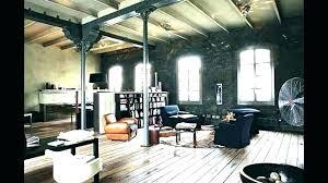 industrial home office furniture geooceanorg