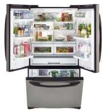 kenmore refrigerator elite. contemporary refrigerator from kenmore elite\u0026#174;, model: 75546 elite