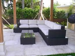 source outdoor patio furniture. World Source Patio Furniture Unique Outdoor Imposing Concept Ahfhome.com