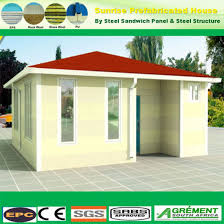 prefab office buildings cost. Customized Low Cost Prefabricated Light Steel Structure Building Temporary Office Prefab Buildings O