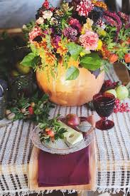 31 Days Of Fall Inspiration Decorating For Fall With PumpkinsDecorating For Fall