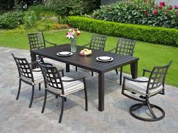 outdoor dining patio furniture. Outdoor Furniture, Patio Tables, Sets, Cast Aluminum Dining Furniture