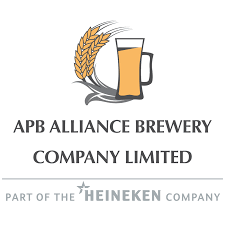 apb alliance brewery company limited job openings in myanmar apb alliance brewery company limited 5 current opportunities