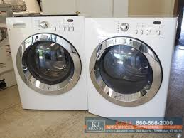affinity washer and dryer. Interesting Washer KJ BRANDS  BUNDLE  Frigidaire Affinity 27 To Washer And Dryer A