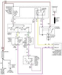 neutral safety switch car repair forums oldsmobile alero starter wiring schematic jpg