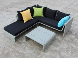living room furniture houston design:  houston outdoor furniture living room furniture patio furniture sale houston fabric design set patio