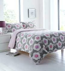 twin duvet covers target duvet cover cal king duvet cover black down comforter twin bed sheets