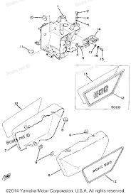 Wiring diagrams for jet boat diesel battery wiring diagram grand pride jet 3 ultra parts jet