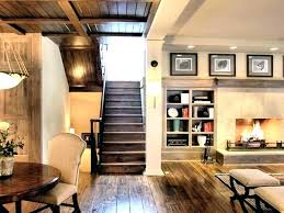 cool basement. Basement Renovation Ideas Cool For  Remodeling Images Renovations Small I