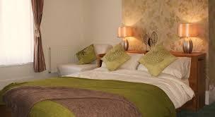 The White Lodge Garden Room Bed And Breakfast Brockenhurst  Bu0026B The White Lodge
