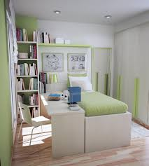 Small Kids Bedroom Layout Home Design Small Bedroom Ideas Kids For Boys Room Regarding 81