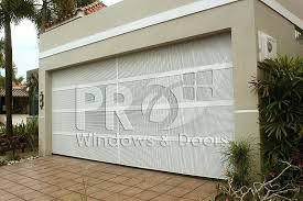 puertas de garaje puerto rico garage doors pro windows doors garage doors puerto rico amarr garage