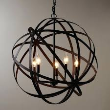 recommendations extra large chandelier best of interesting chandeliers images on than beautiful foyer modern awesome be extra large chandelier
