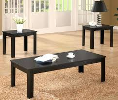 affordable coffee tables small coffee tables unique affordable table sets and end for affordable coffee tables