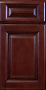 Kitchen Cabinets San Mateo Cabinet Pc Kitchen Cabinet