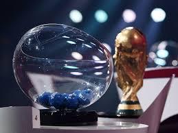 Maybe you would like to learn more about one of these? Europa Qualifikation Fur Katar Wm 2022 Beginnt 13 Startplatze Fur 55 Nationen Newsticker Sportschau De