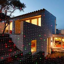 xmas lighting ideas. Holiday Lighting Ideas For Your Home Xmas