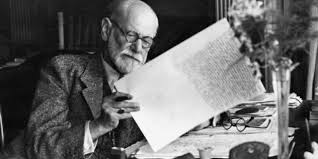 culture does sigmund freud still matter does sigmund freud still matter