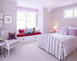 girl room design ideas. bedroom ideas for teenage brilliant young girls design girl room