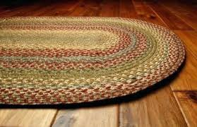 square braided rugs azalea rug tutorial country diy learn how to make a beautiful braided rugs