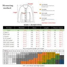 Flag Chart With Names Your Custom Name Flag Printed Zipped Sweatshirts