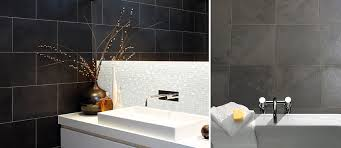 natural stone kitchen wall tile image