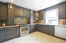 Kitchen Upgrades Remodel Resale 5 Kitchen Upgrades That Increase Your Homes