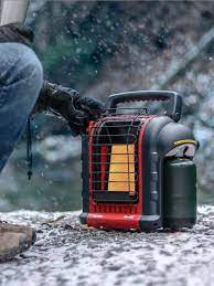 Maybe you would like to learn more about one of these? How To Heat A Camper Without Electricity While Boondocking