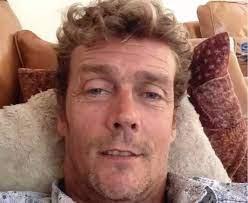 Peaky Blinders   Peaky Blinders actor Toby Kirkup died alone hours after  being hospital discharge
