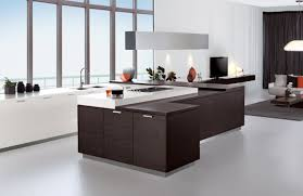Laminex Kitchen Laminex Nz Benchtops Kitchens Bathrooms Laminate Brands