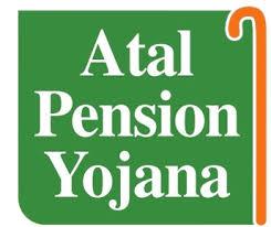 Pm Pension Yojana Chart Atal Pension Yojana Wikipedia