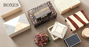 Decorative Boxes Michaels Decorative Boxes Ornate Gold Decorative Box Decorative Boxes For 33