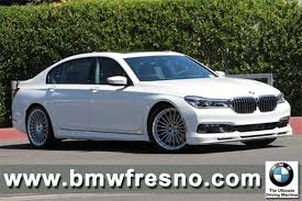 2018 bmw b6 alpina. plain bmw 2018 bmw alpina b7 for sale on bmw b6 alpina