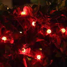 Ladybug Garden Lights Smart Living Home Garden Archive Decorative Lighting