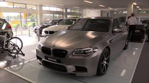 BMW 5 Series bmw m5 f10 price : BMW M5 2017 Price Space Speed Specifications Sound interior Engine