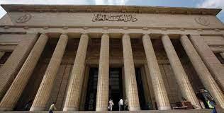 مصر.. حكم مشدد على قاض اغتصب فتاة