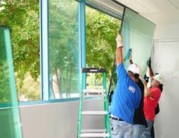 window glass replacement. Simple Glass Window Glass Replacement Intended