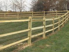 fence styles. Perfect Styles Long Fence Is A National Fence Company That Provides Dependable Quality  And Service Inside Styles