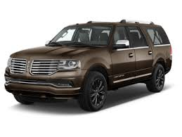 2018 lincoln incentives. fine lincoln 2018 lincoln navigator throughout lincoln incentives o