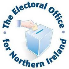 Electoral Office Ni Eoni_official Twitter